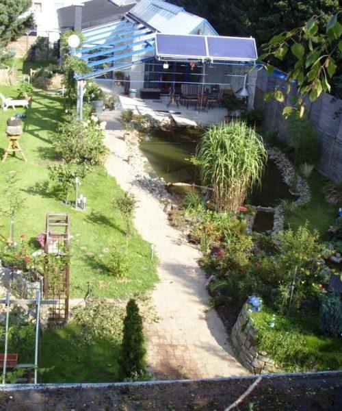 L Garten von hinten2 (Medium)-min